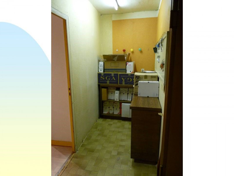 Verkauf mietshaus Bas-en-basset 63000€ - Fotografie 7