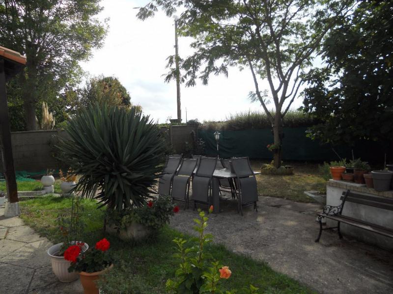 Vente maison / villa Saint sulpice de royan 379440€ - Photo 5