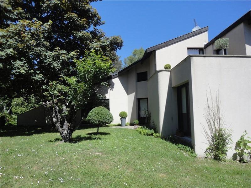 Sale house / villa Limoges 295000€ - Picture 3