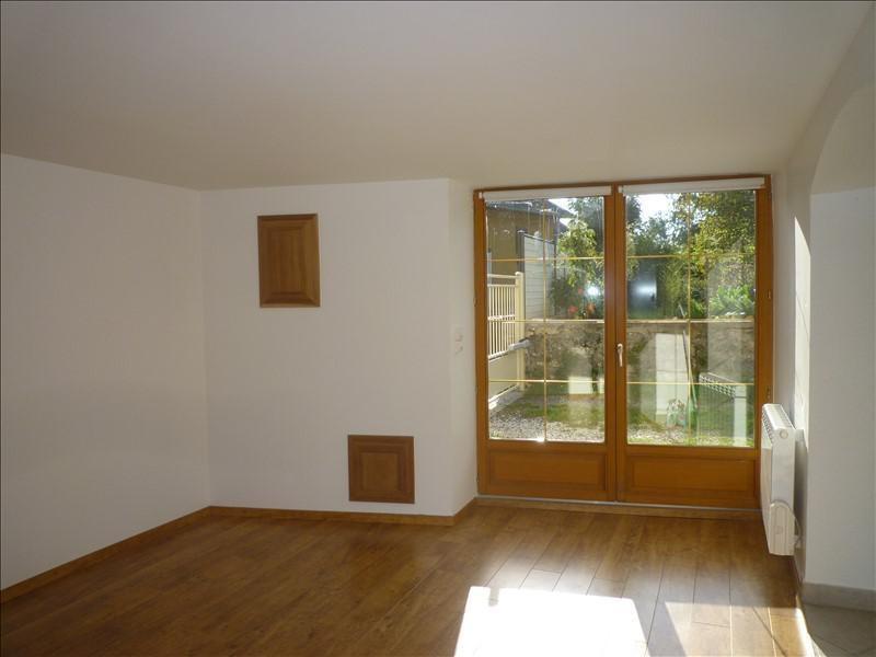 Sale house / villa Ceyzerieu 210000€ - Picture 3