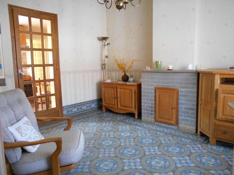 Vente Maison 5 pièces 90m² Annay