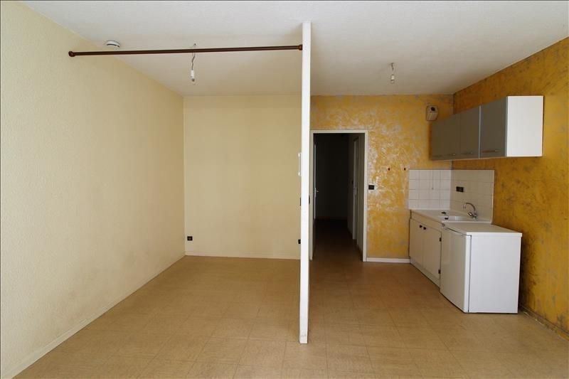 Vente appartement Voiron 239000€ - Photo 4