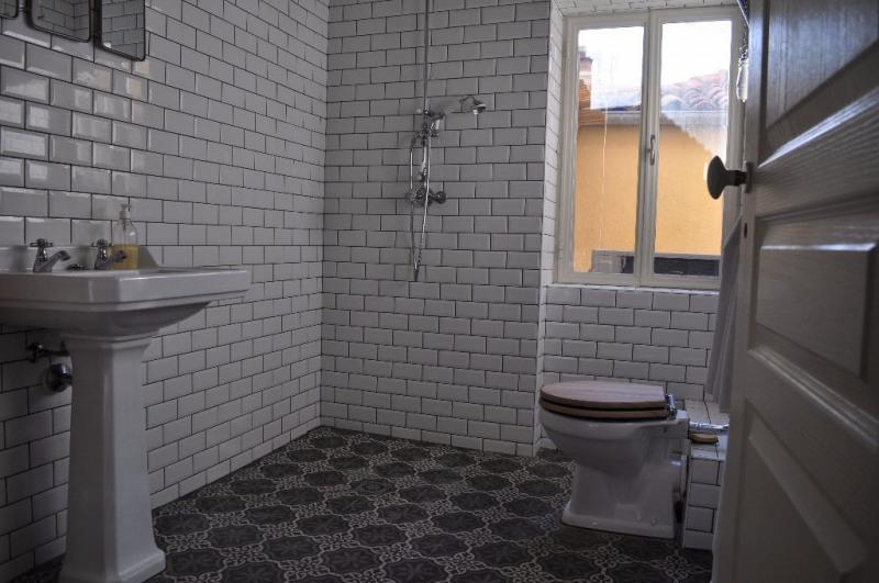 Vente appartement Villefranche sur mer 275000€ - Photo 1