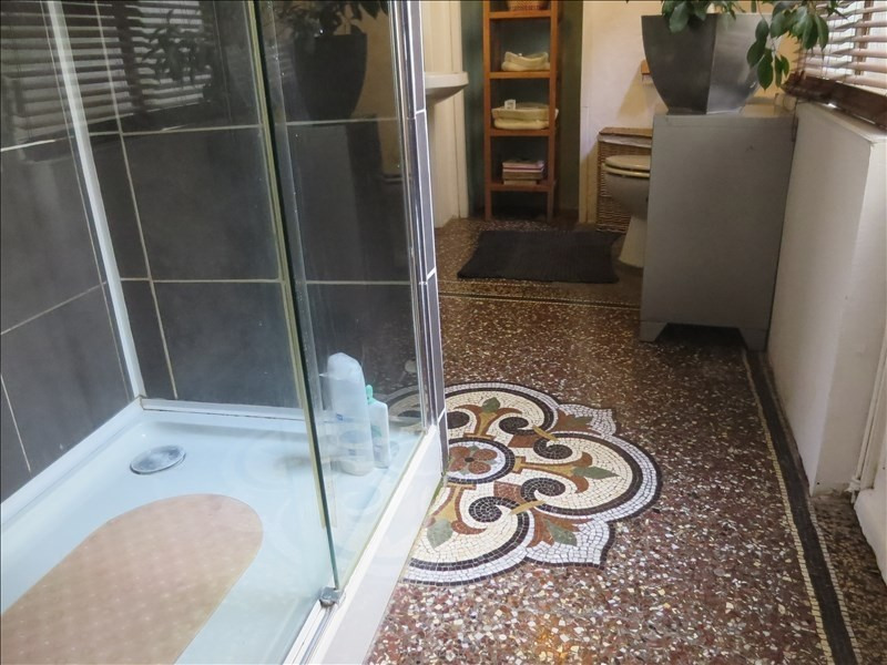 Vente appartement Carcassonne 72 500€ - Photo 8
