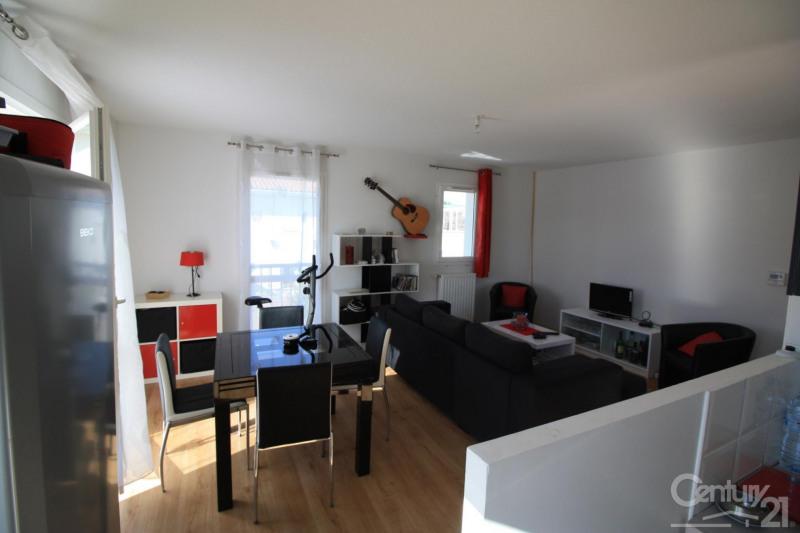 Vente appartement La salvetat st gilles 169000€ - Photo 3