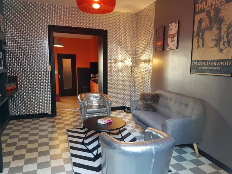 Sale house / villa Angoulême 214000€ - Picture 3