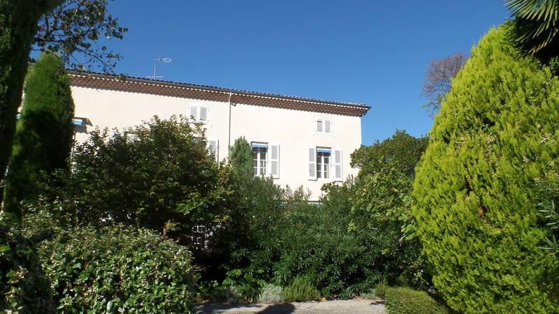 Vente de prestige maison / villa Montélimar 785000€ - Photo 10