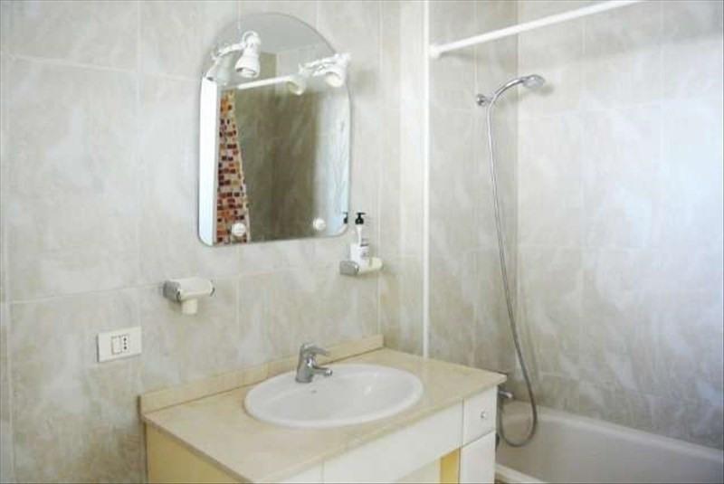 Vente appartement Puerto de la cruz 90000€ - Photo 9
