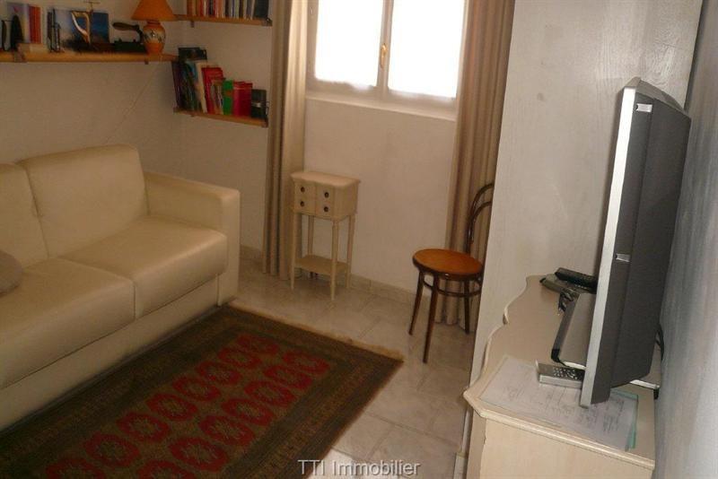 Sale house / villa Sainte maxime 833000€ - Picture 10