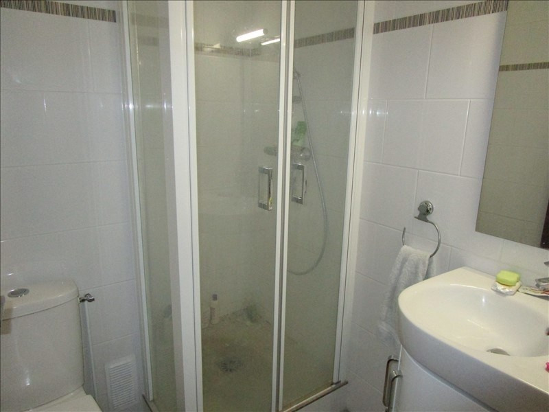 Location appartement Le pecq 2050€ CC - Photo 10