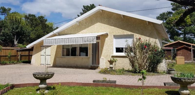 Vente maison / villa Ares 440000€ - Photo 6