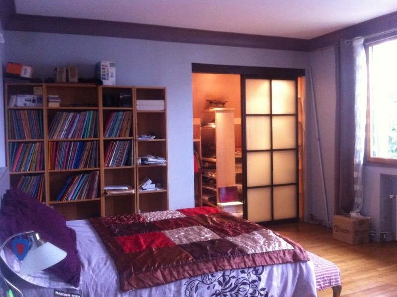 Venta  casa Pierrefitte sur seine 735000€ - Fotografía 4