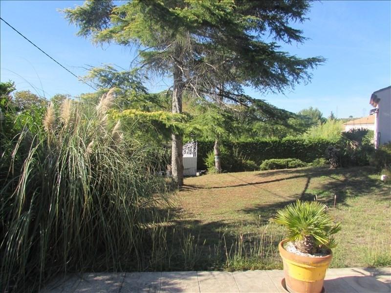 Vente maison / villa Beziers 399000€ - Photo 9
