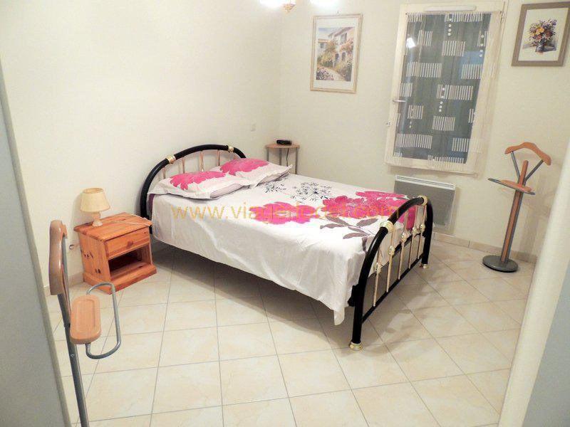 Lijfrente  appartement Valréas 78500€ - Foto 3