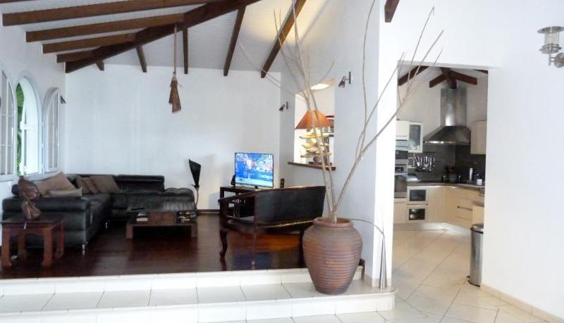 Vente maison / villa Rivière-salée 449000€ - Photo 3