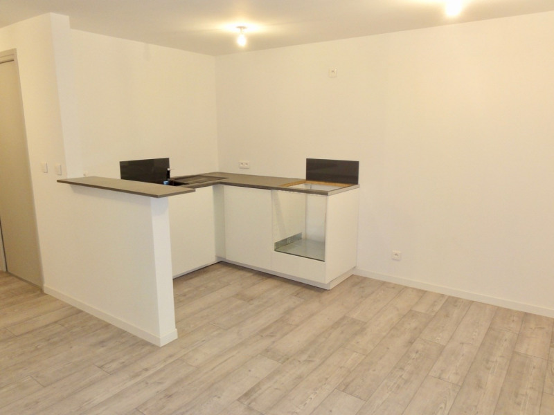 Location appartement Le beausset 550€ CC - Photo 4