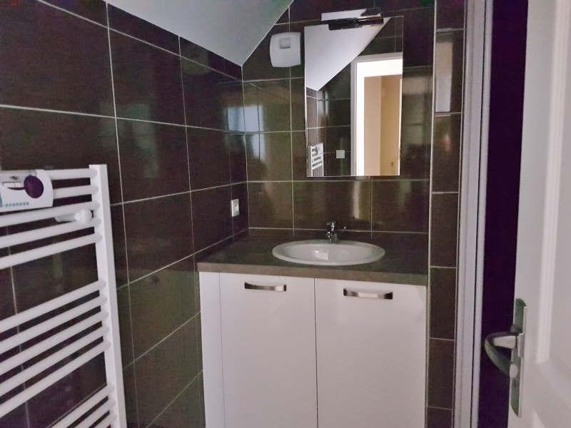 Immobile residenziali di prestigio appartamento Bagneres de luchon 90000€ - Fotografia 4
