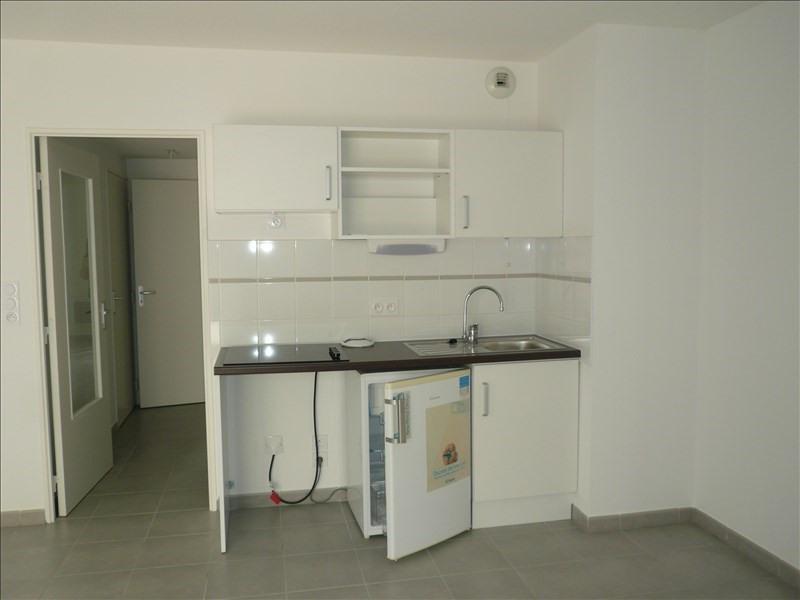 Location appartement La seyne sur mer 746€ CC - Photo 1
