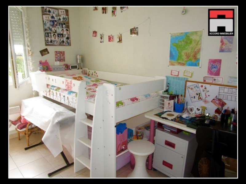 Vente appartement Beauzelle 173 200€ - Photo 3