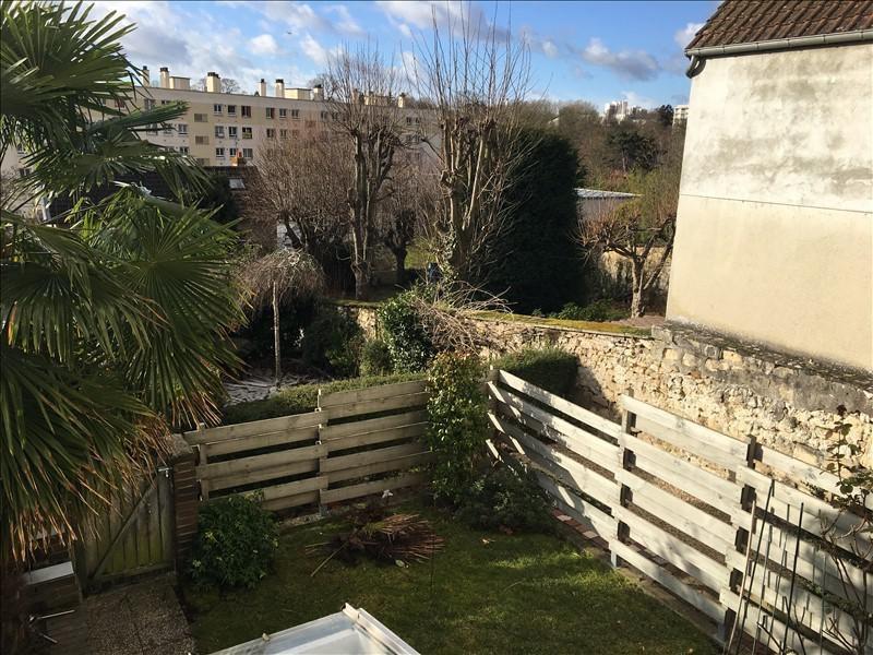 Vente appartement St germain en laye 129500€ - Photo 2