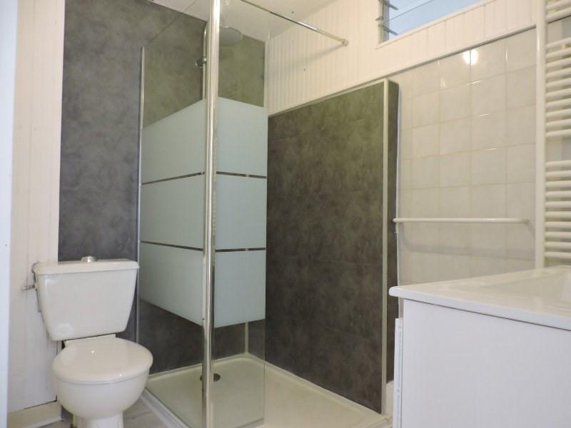 Rental apartment Agen 513€ CC - Picture 4