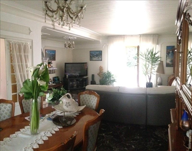 Vente maison / villa Chilly mazarin 560000€ - Photo 5
