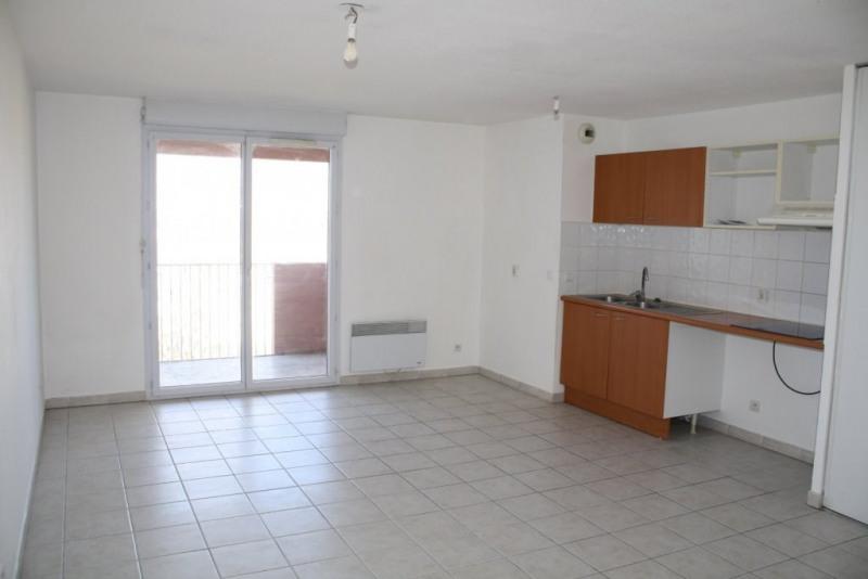 Location appartement Generac 680€ CC - Photo 3