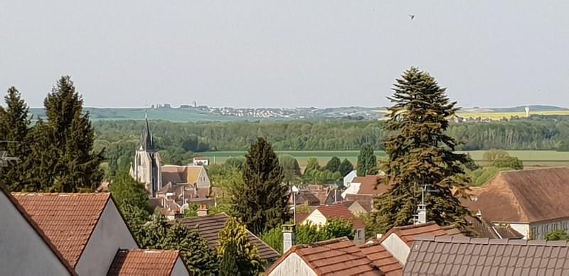 Sale house / villa Pont sur yonne 169000€ - Picture 7