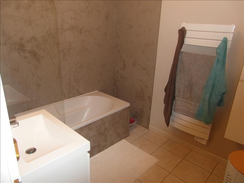 Sale apartment Charvieu chavagneux 165000€ - Picture 6