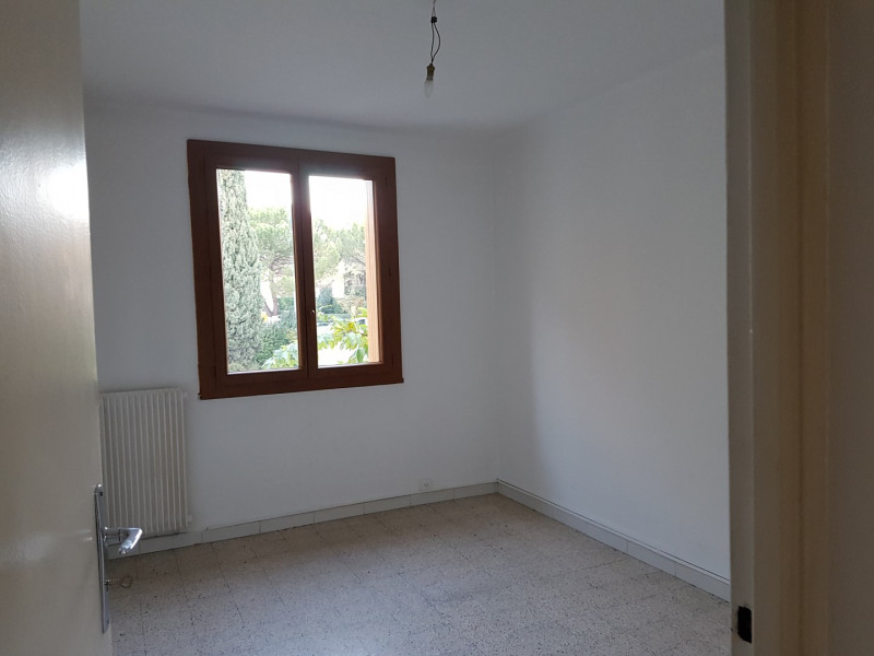 Location appartement Aix en provence 978€ CC - Photo 5