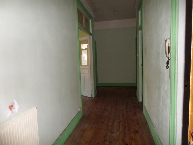 Vente appartement Le puy en velay 100000€ - Photo 5