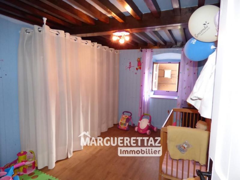 Sale house / villa Mégevette 260000€ - Picture 14