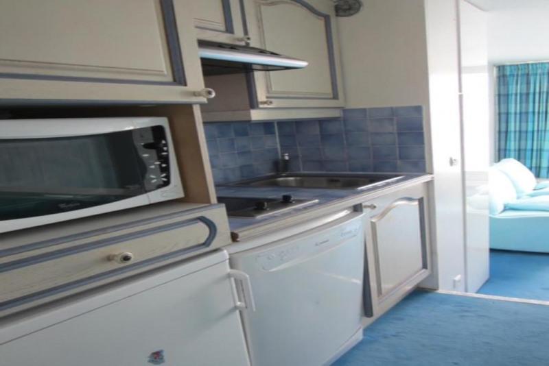 Vente appartement Isola 2000 145000€ - Photo 7