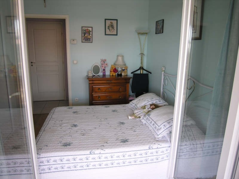 Deluxe sale apartment Mandelieu la napoule 890 000€ - Picture 11