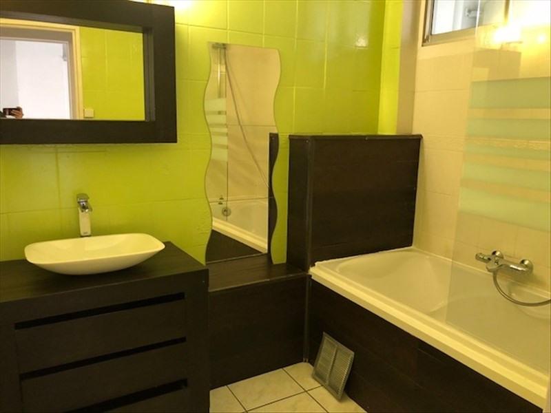 Location appartement Mundolsheim 550€ CC - Photo 2