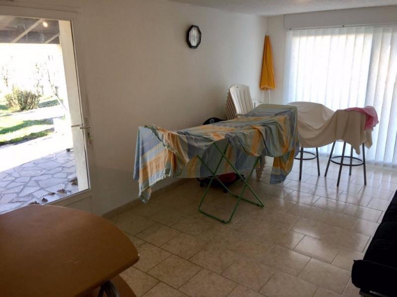 Sale house / villa Vaux sur mer 273000€ - Picture 10