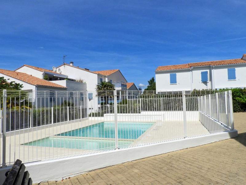 Sale house / villa Vaux sur mer 179880€ - Picture 10
