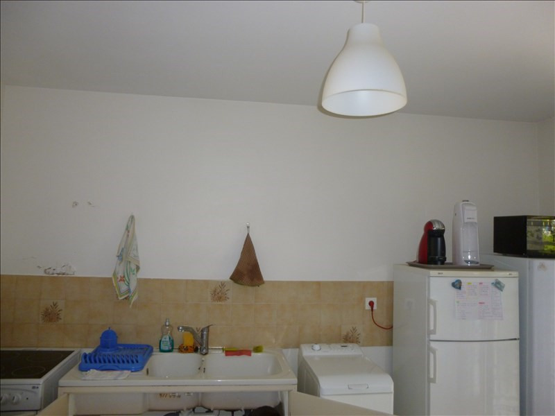 Location maison / villa Manosque 895€ CC - Photo 3