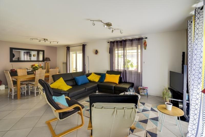 Vente maison / villa Nay 218000€ - Photo 4