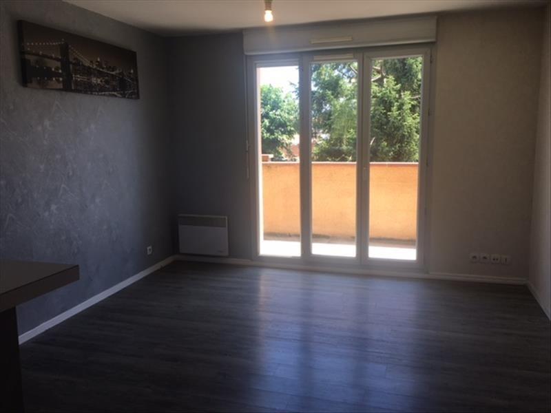 Sale apartment Aucamville 79300€ - Picture 3