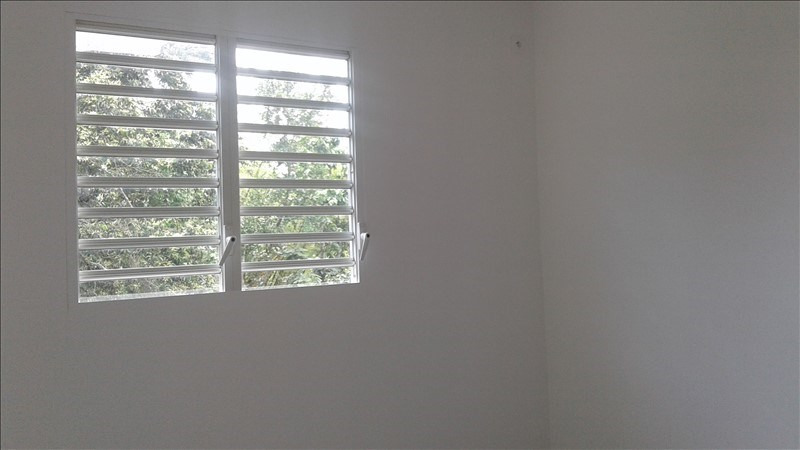 Rental house / villa Ste rose 800€ +CH - Picture 3