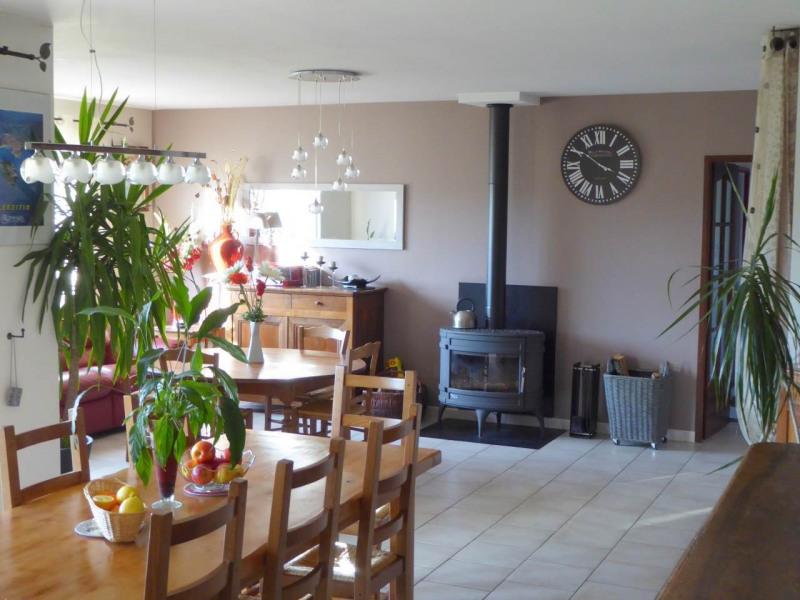 Vente maison / villa Saint-laurent-de-cognac 259210€ - Photo 23