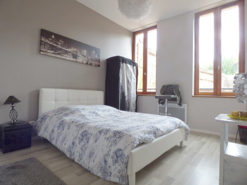 Sale apartment Agen 109000€ - Picture 3