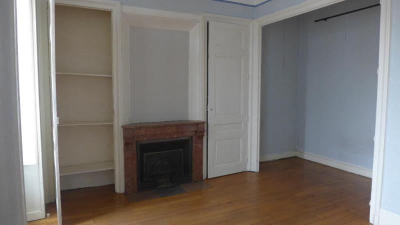 Location appartement Lyon 7ème 1057€ CC - Photo 6