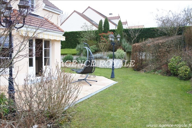 Vente maison / villa Aigremont 899 000€ - Photo 13