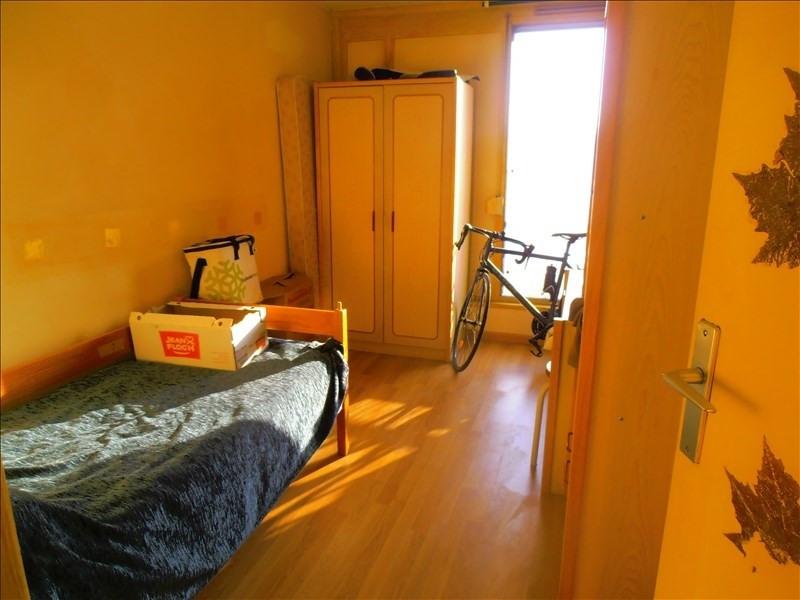 Vente appartement Nanterre 289000€ - Photo 5