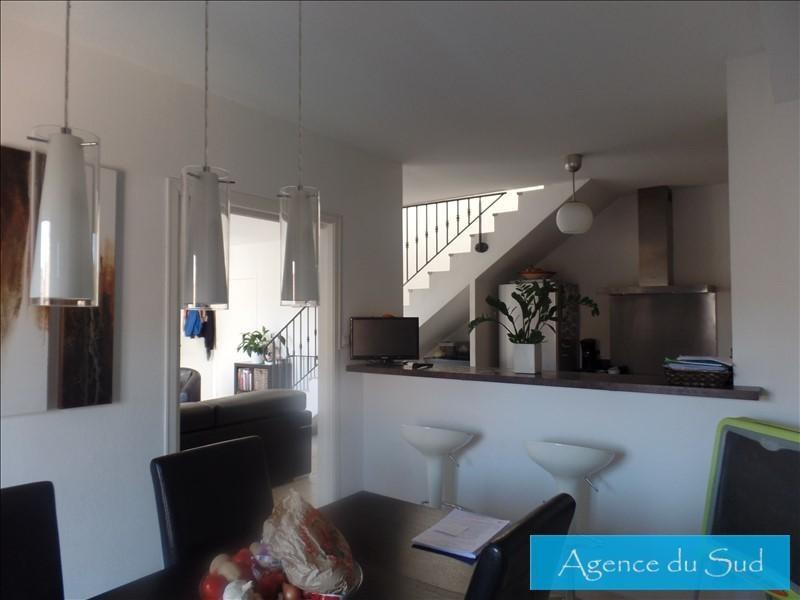 Vente appartement La ciotat 434000€ - Photo 6