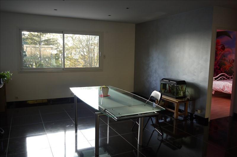 Sale house / villa Les cotes d arey 259500€ - Picture 6