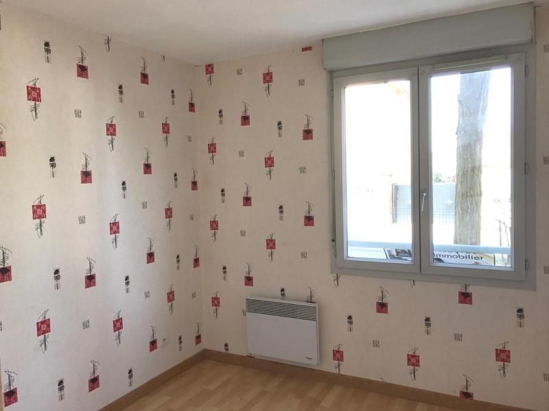 Location appartement Villefranche sur saone 475€ +CH - Photo 3