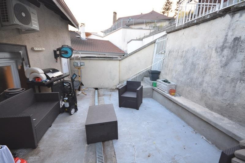 Sale house / villa Chatonnay 179900€ - Picture 5